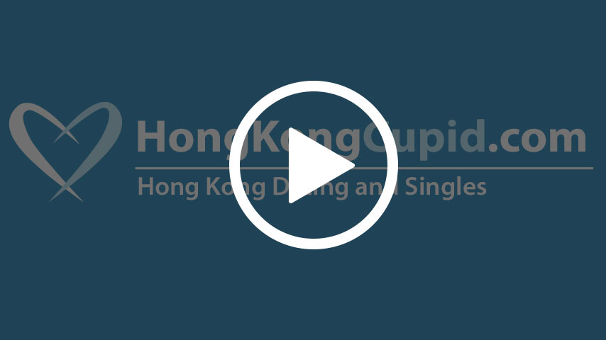 Meet Singles in Hong Kong on FirstMet - Online Dating Made Easy